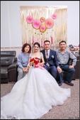 景仲&鸝槿 婚禮記錄 2021-03-13:景仲婚禮紀錄0181.jpg