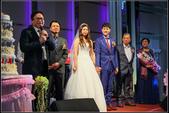 宗霖&薇茜 婚宴記錄 2018-02-04:宗霖婚禮修圖0230.jpg