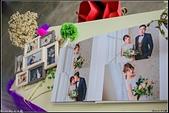 續懷&思穎 婚禮記錄 2019-06-09:續懷婚禮修圖0074.jpg