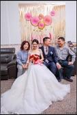 景仲&鸝槿 婚禮記錄 2021-03-13:景仲婚禮紀錄0184.jpg