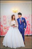 宗霖&薇茜 婚宴記錄 2018-02-04:宗霖婚禮修圖0100.jpg