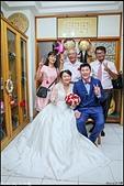 進文&榆雰 婚禮記錄 2019-07-21:進文婚禮修圖0302.jpg