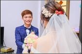 賢哲&品嘉 婚禮記錄  2021-04-24:賢哲婚禮修圖0133.jpg