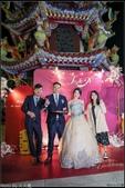 景仲&鸝槿 婚禮記錄 2021-03-13:景仲婚禮紀錄0894.jpg