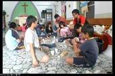 2012車城長老教會冬令營:P1320690.jpg