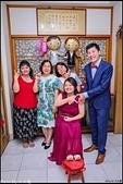 進文&榆雰 婚禮記錄 2019-07-21:進文婚禮修圖0129.jpg