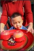 景仲&鸝槿 婚禮記錄 2021-03-13:景仲婚禮紀錄0281.jpg