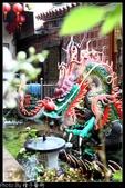 2011嘉義民雄+新港板陶社區+雲林北港一日遊:20110517嘉義修圖0046.jpg