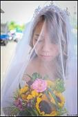 續懷&思穎 婚禮記錄 2019-06-09:續懷婚禮修圖0126.jpg