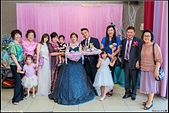 宗憲&繐憶 婚宴記錄 2019-06-30:宗憲婚禮修圖0422.jpg