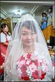 進文&榆雰 婚禮記錄 2019-07-21:進文婚禮修圖0322.jpg