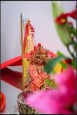 景仲&鸝槿 婚禮記錄 2021-03-13:景仲婚禮紀錄0297.jpg