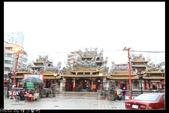 2011嘉義民雄+新港板陶社區+雲林北港一日遊:20110517嘉義修圖0170.jpg