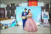 宗霖&薇茜 婚宴記錄 2018-02-04:宗霖婚禮修圖0431.jpg