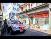 志仲&又瑜 婚禮照片 2016-07-02:志仲婚禮修圖0003.jpg