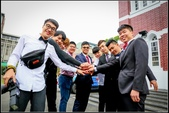 昱晨&怡君 婚禮記錄照片  2018-02-03:昱晨婚禮修圖0051.jpg