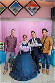 宗憲&繐憶 婚宴記錄 2019-06-30:宗憲婚禮修圖0428.jpg