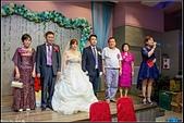 宗憲&繐憶 婚宴記錄 2019-06-30:宗憲婚禮修圖0189.jpg