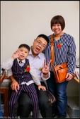 明勳&玲儀 婚禮記錄 2021-03-27:明勳婚禮紀錄0048.jpg