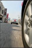 孟杰&惠瑛 婚禮記錄 2018-03-03:孟杰婚禮修圖0065.jpg