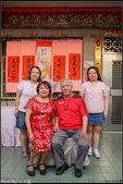 孟樺&巧珊 婚宴記錄 2021-04-10:孟樺婚宴紀錄0162.jpg