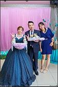 宗憲&繐憶 婚宴記錄 2019-06-30:宗憲婚禮修圖0461.jpg
