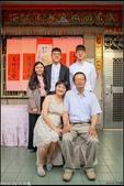 孟樺&巧珊 婚宴記錄 2021-04-10:孟樺婚宴紀錄0168.jpg