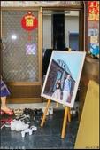 宗憲&怡芬 婚禮記錄 2021-09-11:宗憲婚禮修圖0037.jpg