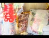 志仲&又瑜 婚禮照片 2016-07-02:志仲婚禮修圖0008.jpg