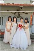 景仲&鸝槿 婚禮記錄 2021-03-13:景仲婚禮紀錄0458.jpg