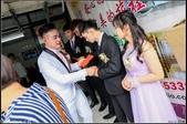 明勳&玲儀 婚禮記錄 2021-03-27:明勳婚禮紀錄0062.jpg