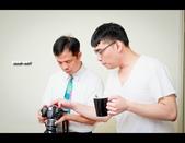 世儀&明穎  婚禮照片  2013-06-15:世儀婚禮修圖0009.jpg