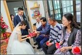 景仲&鸝槿 婚禮記錄 2021-03-13:景仲婚禮紀錄0495.jpg