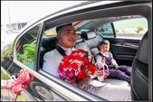 明勳&玲儀 婚禮記錄 2021-03-27:明勳婚禮紀錄0064.jpg