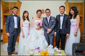 啟賓&子瑜 婚禮記錄 2018-03-24:0324啟賓婚禮修圖0186.jpg
