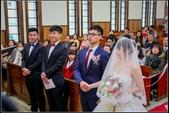 昱晨&怡君 婚禮記錄照片  2018-02-03:昱晨婚禮修圖0352.jpg