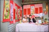 孟樺&巧珊 婚宴記錄 2021-04-10:孟樺婚宴紀錄0249.jpg