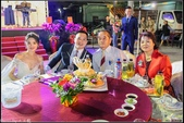景仲&鸝槿 婚禮記錄 2021-03-13:景仲婚禮紀錄0651.jpg