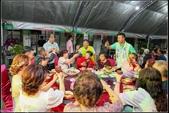 孟樺&巧珊 婚宴記錄 2021-04-10:孟樺婚宴紀錄0516.jpg