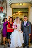 啟賓&子瑜 婚禮記錄 2018-03-24:0324啟賓婚禮修圖0224.jpg
