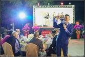 景仲&鸝槿 婚禮記錄 2021-03-13:景仲婚禮紀錄0691.jpg