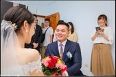 景仲&鸝槿 婚禮記錄 2021-03-13:景仲婚禮紀錄0136.jpg