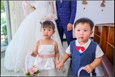 賢哲&品嘉 婚禮記錄  2021-04-24:賢哲婚禮修圖0332.jpg