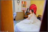 建仁&雪容  婚禮記錄  2021-09-18:建仁婚禮修圖0010.jpg