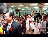 江震昌先生&黃永妹女士 鑽石婚禮:江先生壽宴修圖0033.jpg