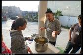 2012車城長老教會冬令營:P1320707.jpg