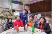 宗霖&薇茜 婚宴記錄 2018-02-04:宗霖婚禮修圖0111.jpg