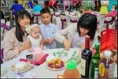 孟樺&巧珊 婚宴記錄 2021-04-10:孟樺婚宴紀錄0280.jpg