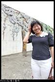 2011嘉義民雄+新港板陶社區+雲林北港一日遊:20110517嘉義修圖0050.jpg
