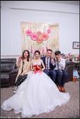 景仲&鸝槿 婚禮記錄 2021-03-13:景仲婚禮紀錄0207.jpg